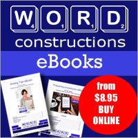eBoosk from Word Constructions