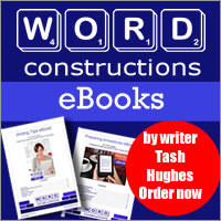 eBooks by Tash Hughes